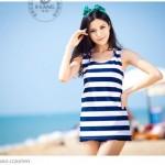 Yang_Qian_Qian (18)