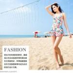 Yang_Qian_Qian (19)