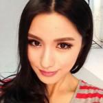 Yang_Qian_Qian (2)