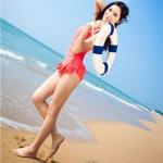 Yang_Qian_Qian (20)