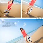 Yang_Qian_Qian (22)