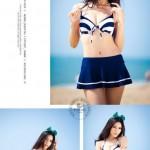 Yang_Qian_Qian (23)