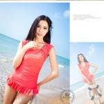 Yang_Qian_Qian (25)