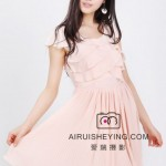 Yang_Qian_Qian (3)