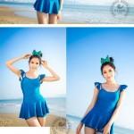 Yang_Qian_Qian (30)