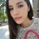 Yang_Qian_Qian (8)