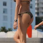 Yespica-bikini-miami (1)
