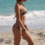 Yespica-bikini-miami (4)