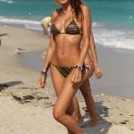 Yespica-bikini-miami (8)