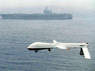 drone_1341610624