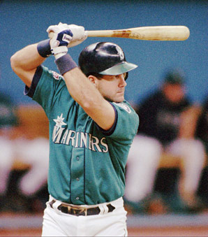 edgar-martinez