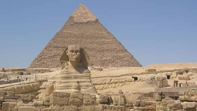 gran-piramide-de-giza01
