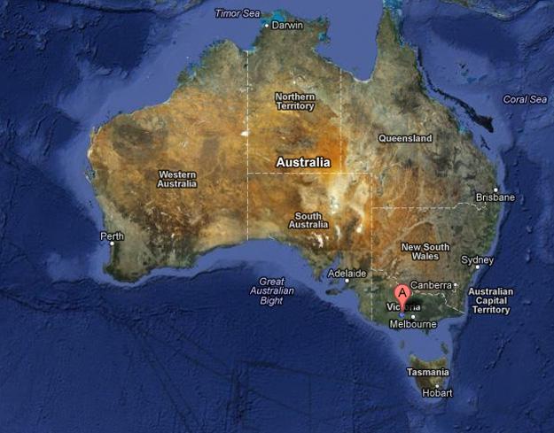 hombre-encuentra-oro-australia