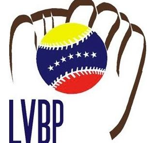 logo_lvbp