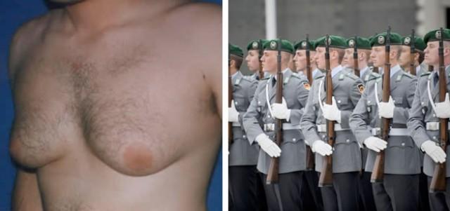 pechos-soldados-alemanes (1)