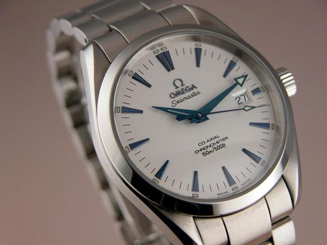 reloj-Swatch