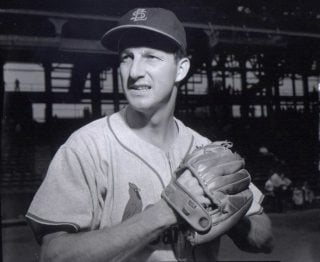 stan-musial-