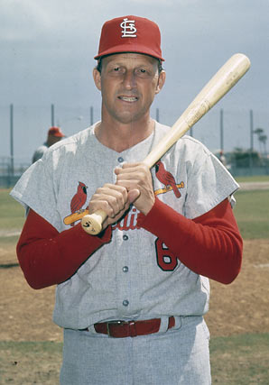 stan-musial
