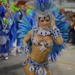 BRAZIL-CARNIVAL-RIO-PARADE-SAMBADROME