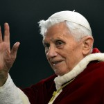 VATICAN-POPE-TAIZE-MEETING-FILES