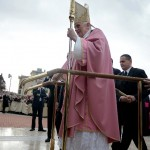 ITALY-POPE-PARISH-VISIT-FILES