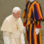 VATICAN-POPE-AUDIENCE-FILES