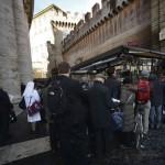 VATICAN-POPE-OSSERVATORE ROMANO