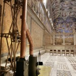 VATICAN-POPE-SISTINE-CONCLAVE-FILES