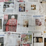 GERMAN-VATICAN-POPE-MEDIA