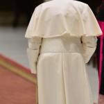VATICAN-POPE-PARISH PRIESTS-AUDIENCE