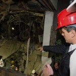 MEXICO-ACCIDENT-OIL-COMPANY-PEME