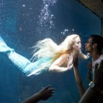 TOPSHOTS-BRAZIL-MERMAID-FEATURE