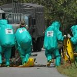 THAILAND-US-POLITICS-DEFENCE