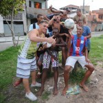 FBL-BRAZIL-BASILIO-SHANTYTOWN