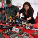 VENEZUELA-PRISON-WEAPONS-VARELA