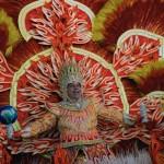 BRAZIL-RIO-CONTEST-CARNIVAL