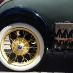 MEXICO-CLASSIC CARS