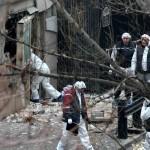 TURKEY-US-EMBASSY-BLAST