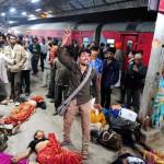 INDIA-RELIGION-FESTIVAL-KUMBH-STAMPEDE