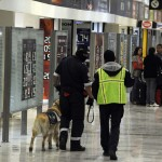MEXICO-ACCIDENT-SECURITY-AIRPORT