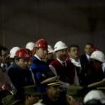 MEXICO-PEMEX-OIL-BLAST