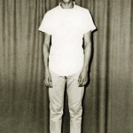 Handout photo of Venezuela's President Chavez during his first year at Military Academy