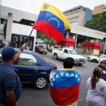 2013-02-18T123046Z_1643455622_GM1E92I1KWY01_RTRMADP_3_VENEZUELA-CHAVEZ