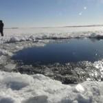 Rusia meteorito 5