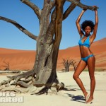 Adaora -SportsIllustrated 2013 (22)