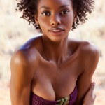 Adaora -SportsIllustrated 2013 (9)