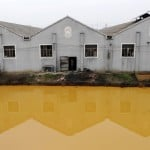 Chinese Water Pollution (12)