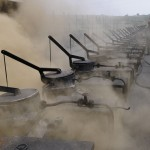 Chinese Water Pollution (16)