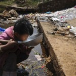 Chinese Water Pollution (18)