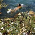 Chinese Water Pollution (2)